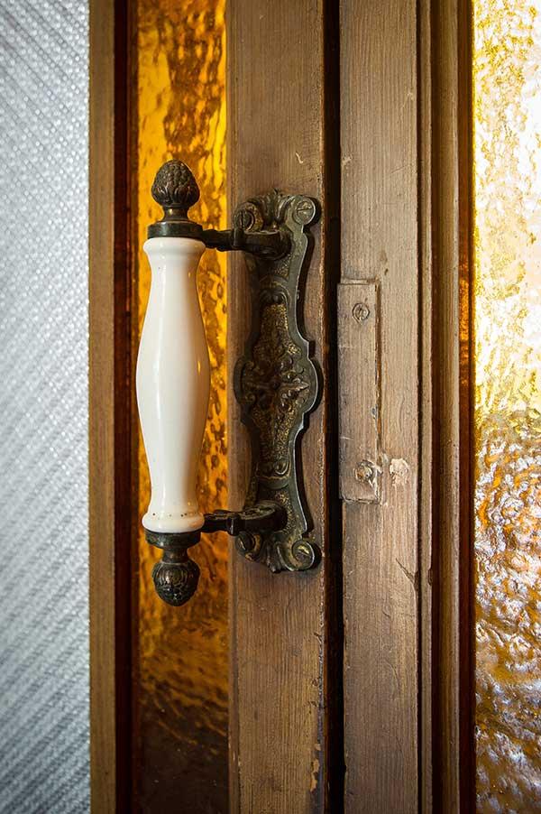 1-ambiance-la-chambre-d_hôte-En-Vau2