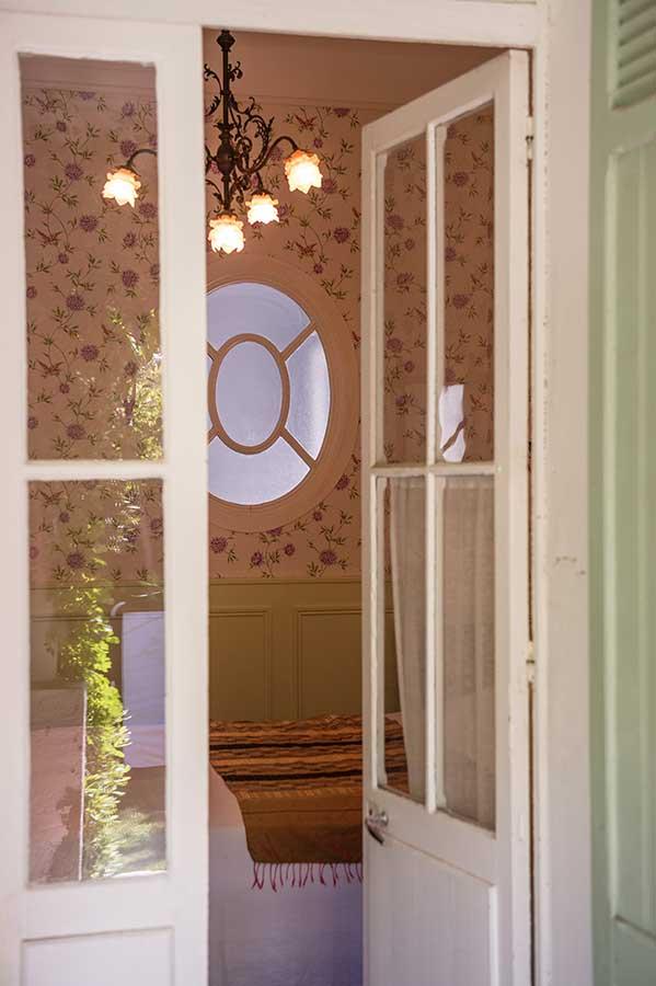 5-la-chambre-d_hôte-Sormiou