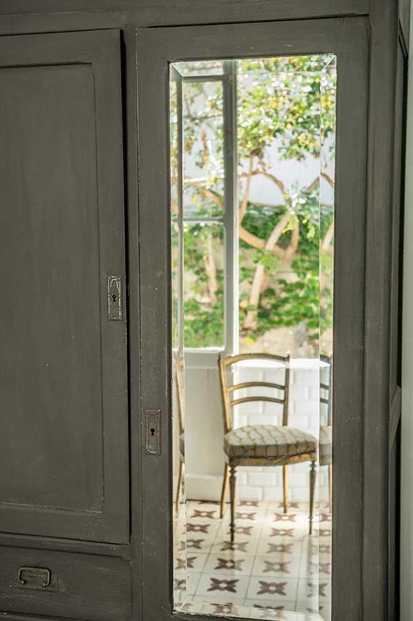 7-la-chambre-d_hôte-Sormiou
