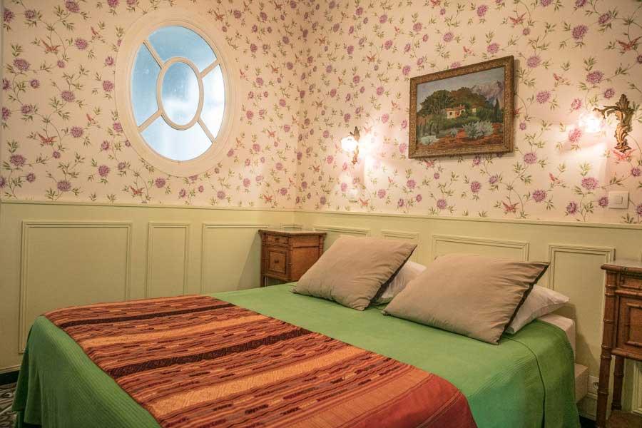 la-chambre-d_hote-Sormiou-2