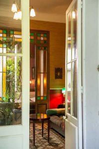 5-la-chambre-d_hôte-En-Vau